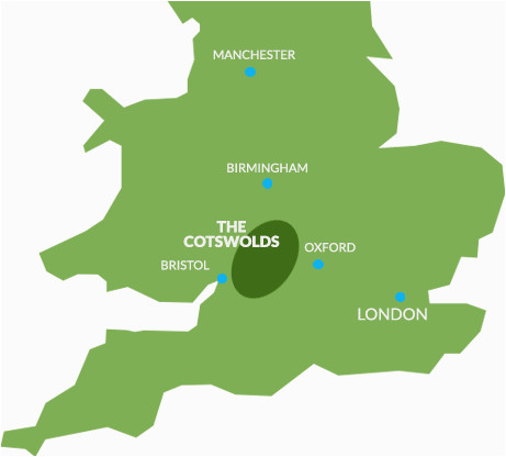 cotswolds com the official cotswolds tourist information site