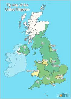 562 best british isles maps images in 2019 maps british