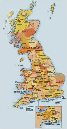 250 best maps of england images in 2017 historical maps