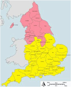 47 best regency england maps images in 2019 england map