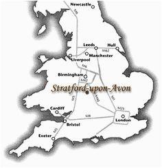 60 best stratford upon avon uk images in 2014 stratford