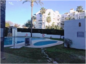 property for sale in estepona malaga spain houses and flats which