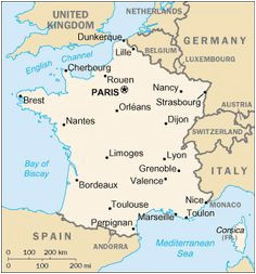 16 best france images in 2018 france france map teaching