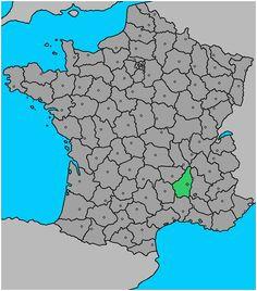 9 best maps of france images in 2014 france map france france