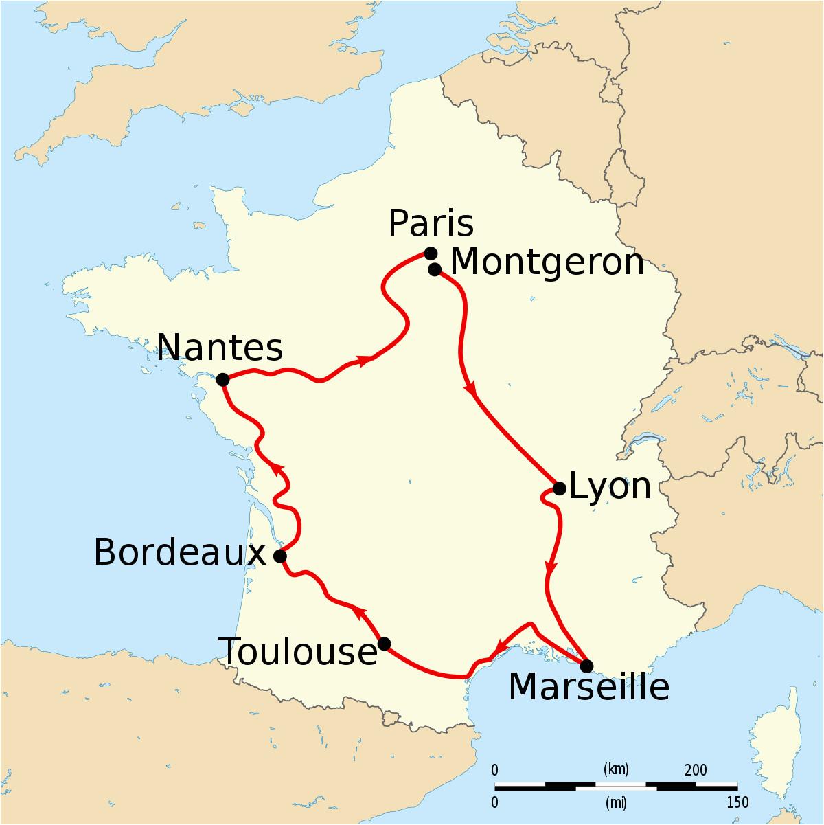1903 tour de france wikipedia