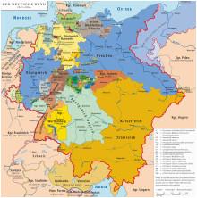 germany wikipedia