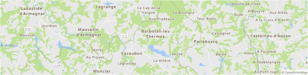 barbotan les thermes 2019 best of barbotan les thermes france