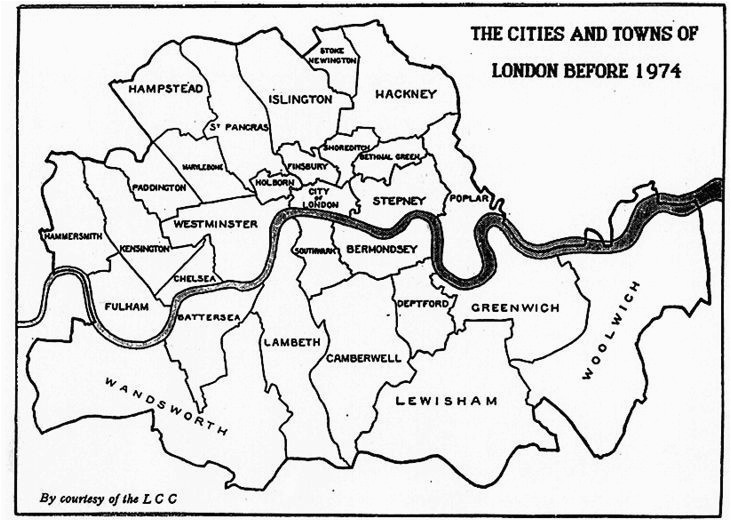england town plans maps of london street maps national institute