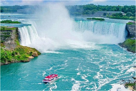 the 15 best things to do in niagara falls updated 2019