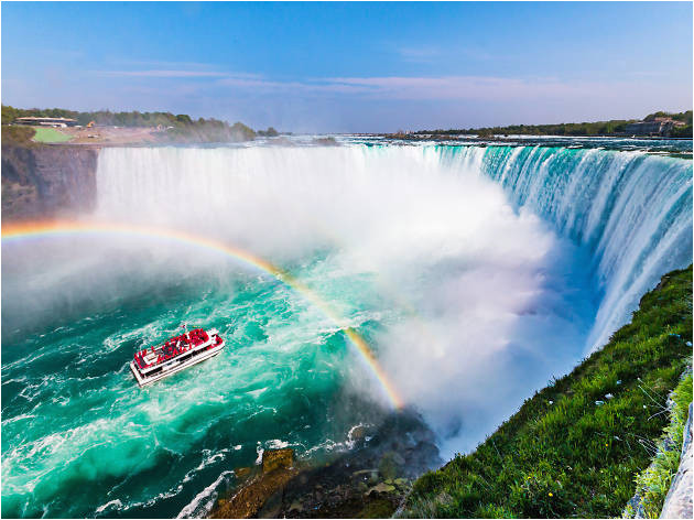 things to do in niagara falls 13 essential activities