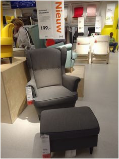 57 best ikea stores images in 2017 ikea store home decor