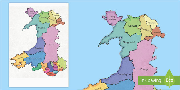 map of wales display pieces cennin pedr cennin daffodil leek cymru