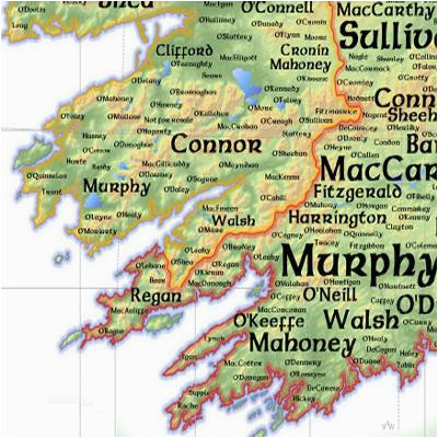 most popular tourist attractions in ireland free paid