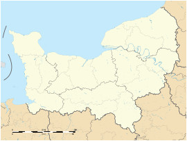 le havre wikipedia