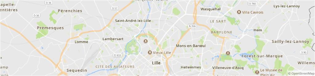 la madeleine 2019 best of la madeleine france tourism tripadvisor