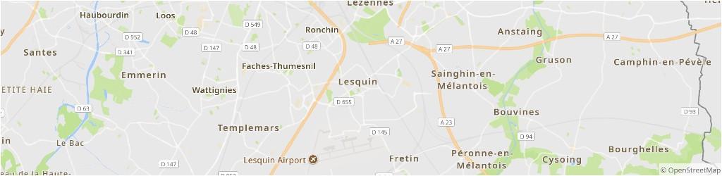 lesquin frankreich tourismus in lesquin tripadvisor
