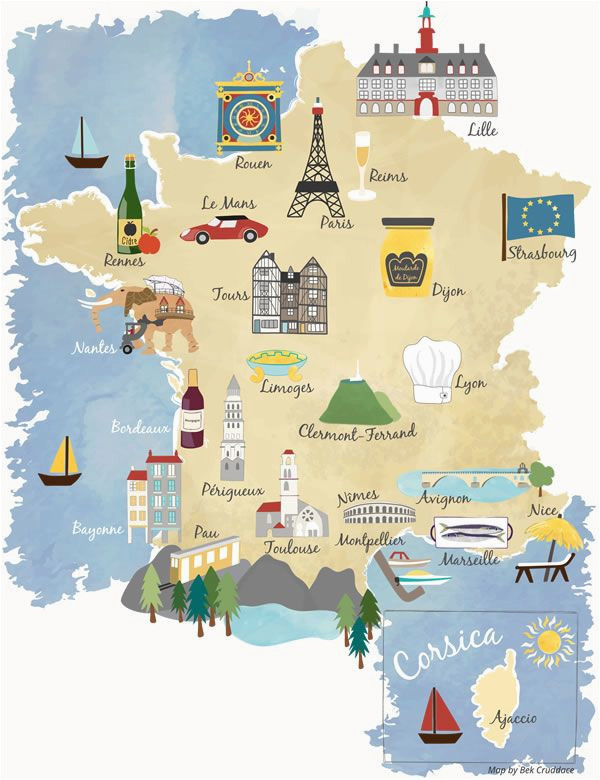 Map Of Lille France Tanja Mertens Tanjamertens96 On Pinterest