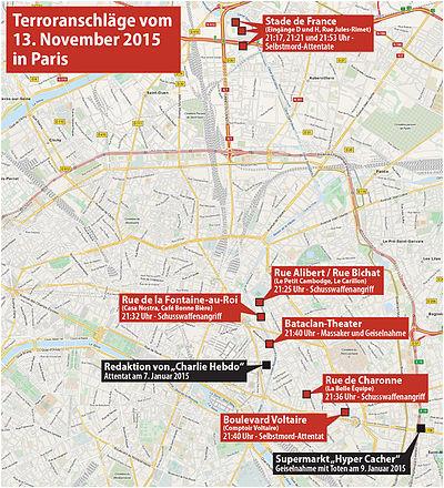 terroranschlage am 13 november 2015 in paris wikipedia
