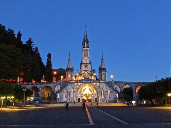 the 15 best things to do in lourdes 2019 with photos tripadvisor