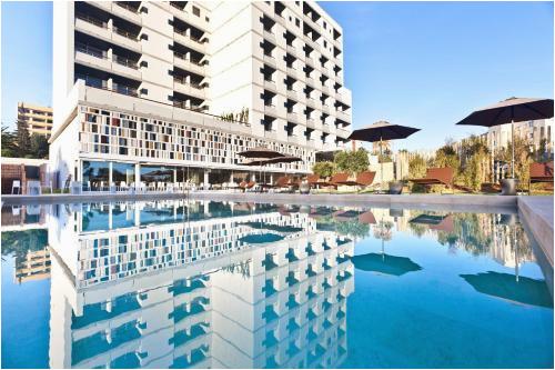 od port portals hotel review majorca travel
