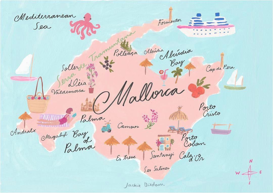 road trip adventures 3 coastal cruising in mallorca drive