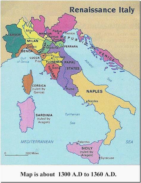 naples in italy map secretmuseum