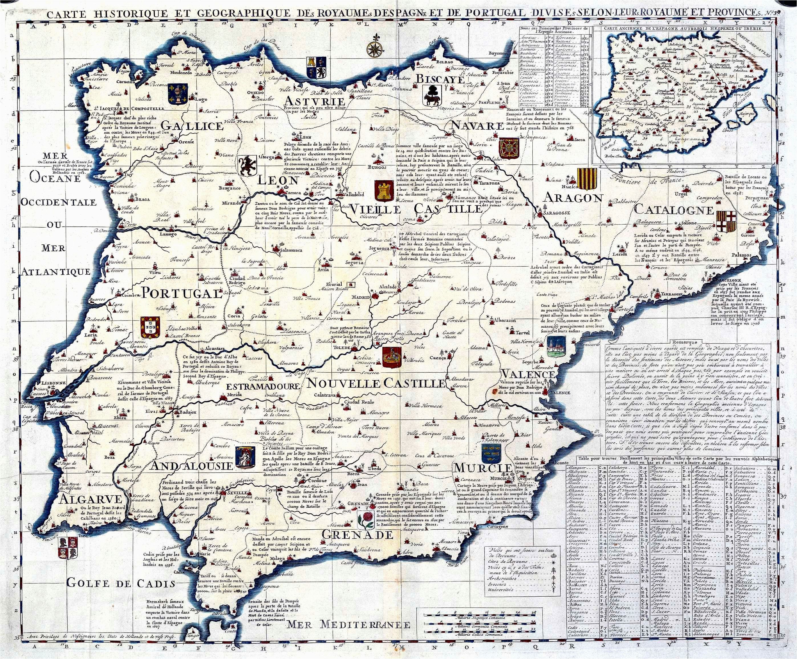 pin by jl on medieval map of spain spain history iberian