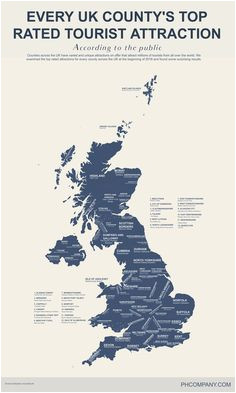 562 best british isles maps images in 2019 maps british isles