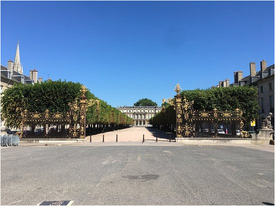 the 15 best things to do in nancy 2019 with photos tripadvisor
