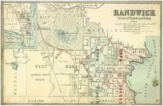 23 best sydney maps images in 2019 sydney map sydney vintage maps