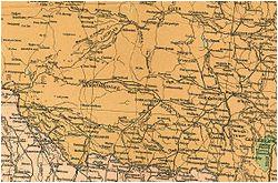 riverina wikipedia