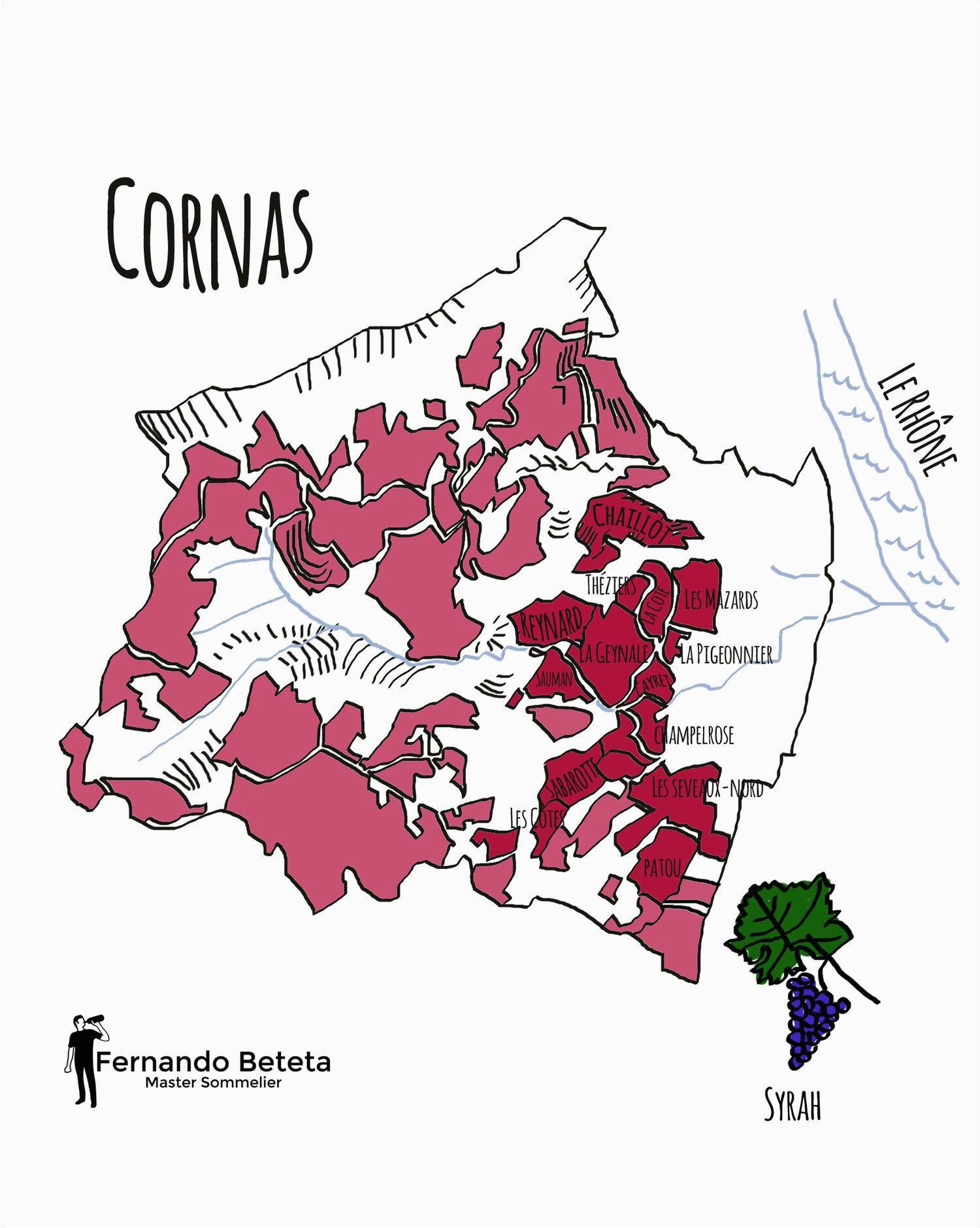 pin by josh mazanowski on wine map pinterest wine and map