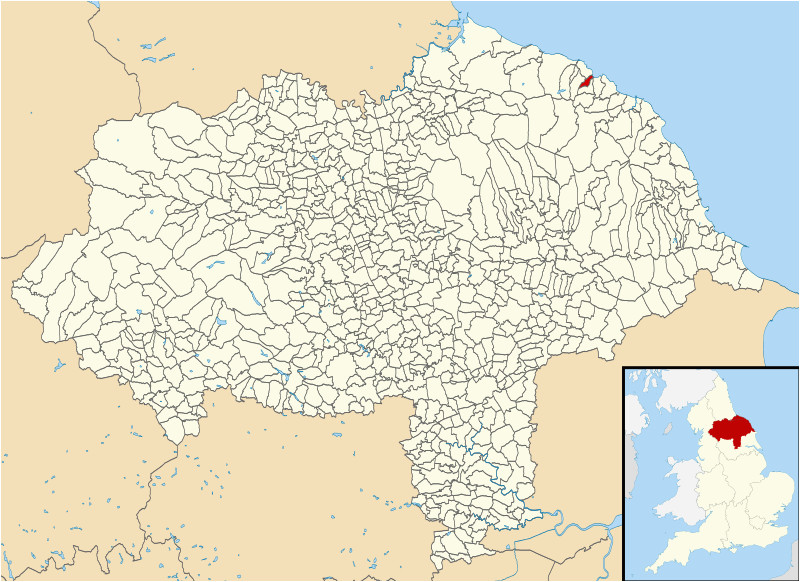 file ellerby north yorkshire uk parish locator map svg