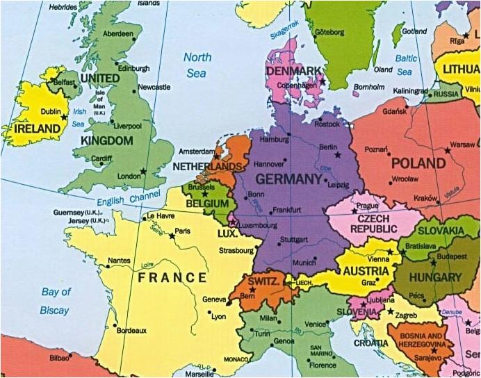 map of germany netherlands belgium france twitterleesclub