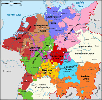 grand alliance league of augsburg wikipedia