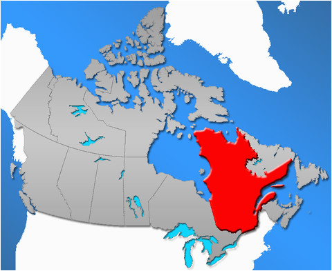 canadian provinces and territories french social studies