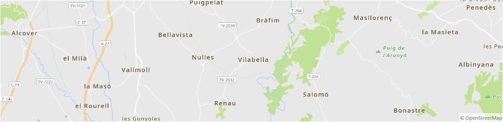 vilabella spanien tourismus in vilabella tripadvisor