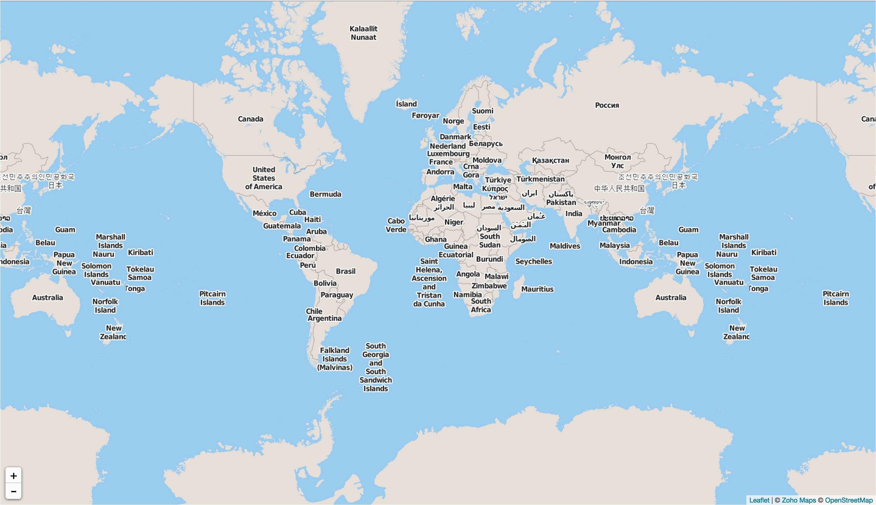 printable map bermuda luxury world rivers map pdf throughout