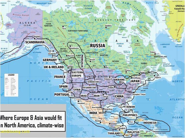 river map of oregon california river map us canada map new i pinimg