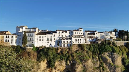 old city ronda 2019 all you need to know before you go