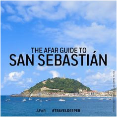 130 best san sebastian spain images in 2019 best cities in spain