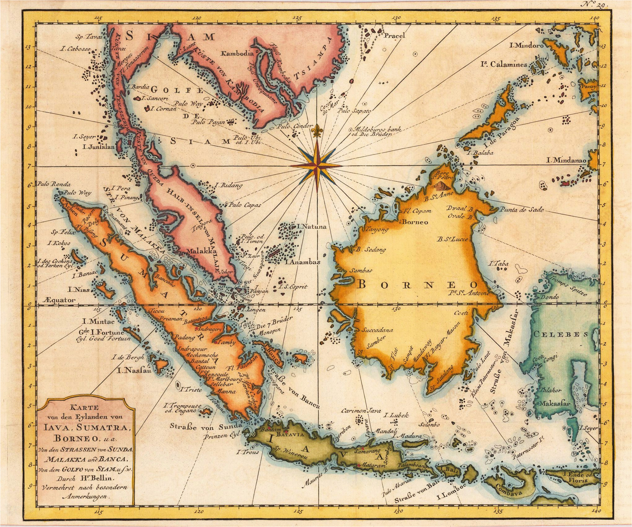 old color map of southeast asia old map a a a a a µa a a a a a