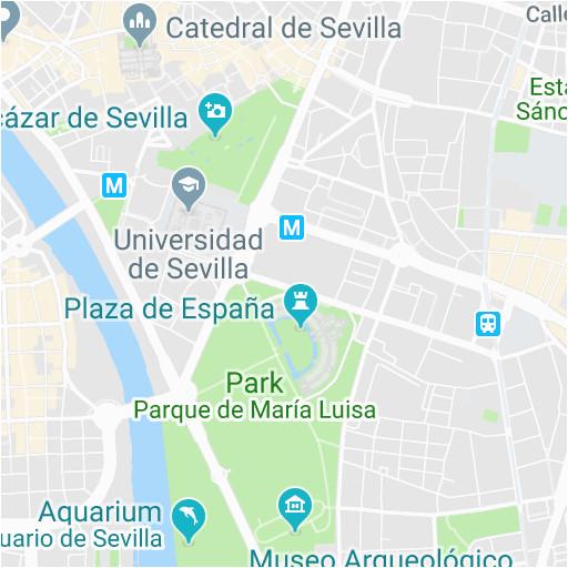 hostel in seville toc hostel suites dormitorios