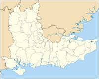 eastbourne wikipedia