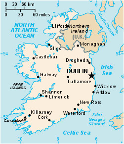 atlas of ireland wikimedia commons