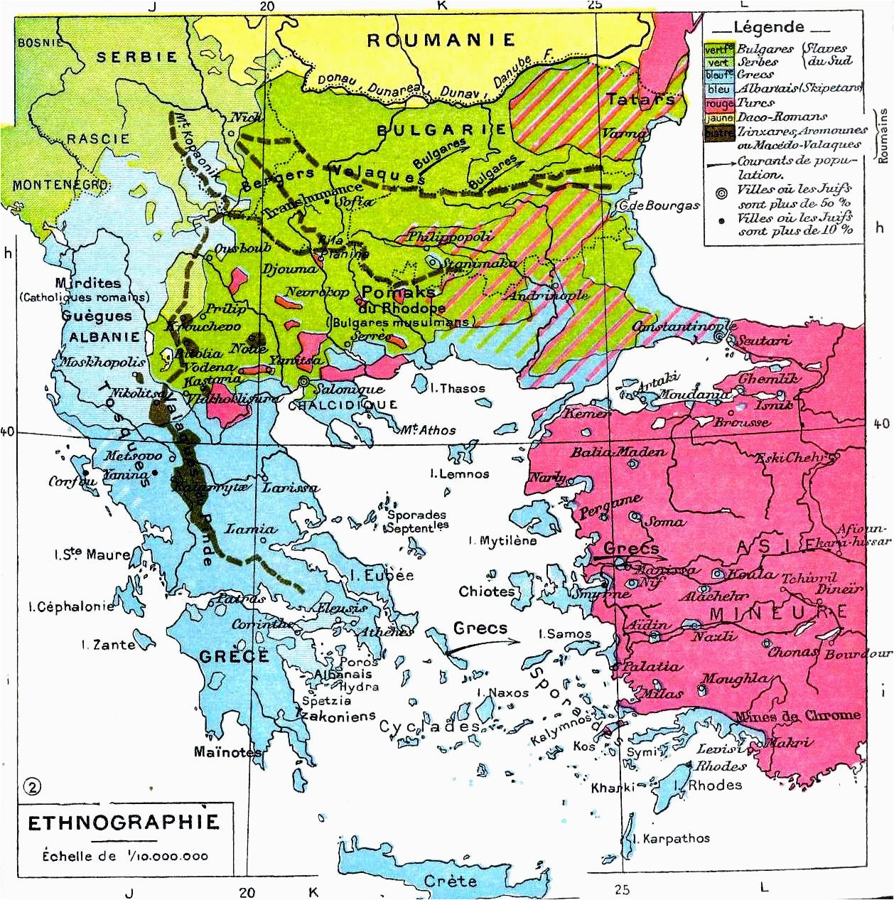 macedonians archive eupedia forum
