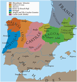 portugal in the middle ages wikipedia