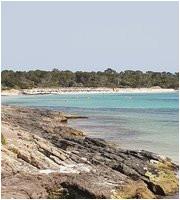 the 10 best majorca beaches with photos tripadvisor