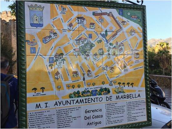 photo2 jpg picture of marbella old town marbella tripadvisor