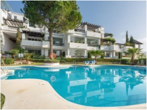 property for sale in rio real los monteros marbella spain houses